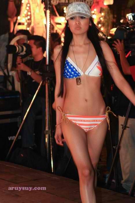 Hot Philippines Women