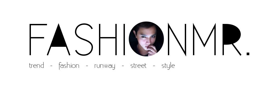 FashionMr.