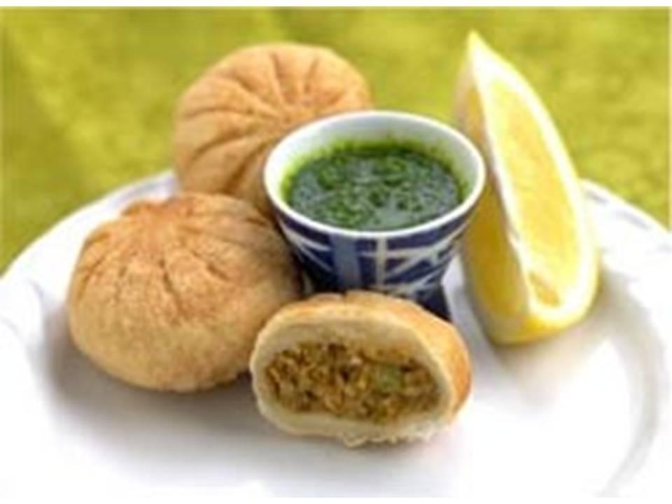 Kachori recipe lilva kachori gujarati farshan indian food kachori recipe lilva kachori gujarati farshan forumfinder Image collections