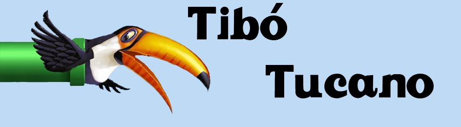 Tib-Tucano