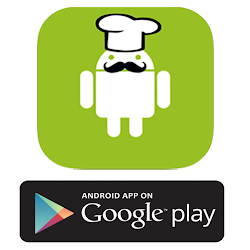 Download Aplikasi Misteresep