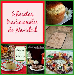 http://cocinandolosdomingos.blogspot.com.ar/2013/12/6-recetas-tradicionales-de-navidad.html