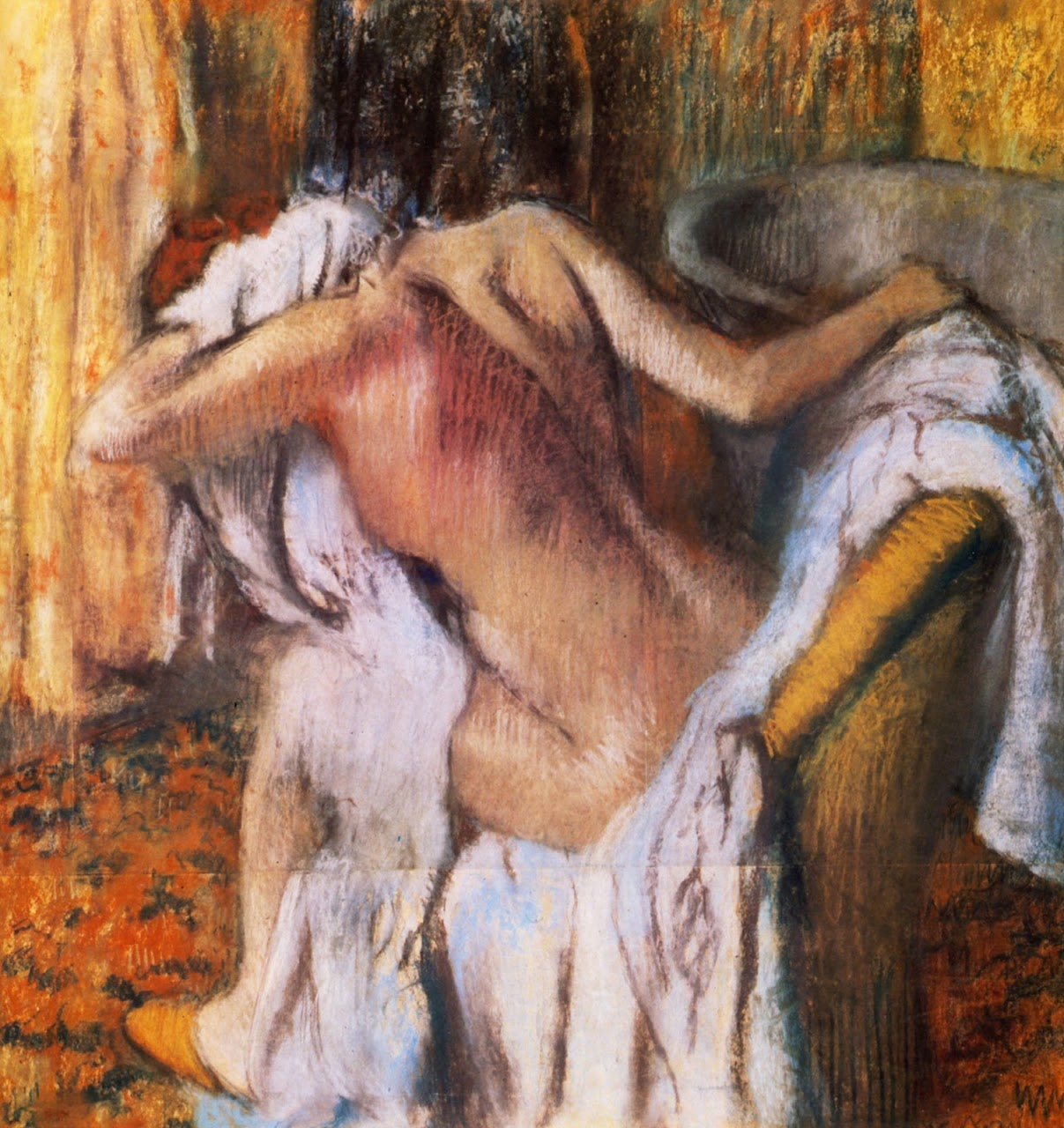http://4.bp.blogspot.com/-CQqrbV7Tkb4/T6G2-3b0fbI/AAAAAAAAASw/lPHkeCdco1w/s1600/Edgar+Degas,+After+bath+woman+drying+herself,+1890-95,+National+Gallery.jpg