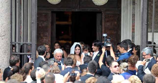 Matrimonio Romano Cristiano : Ludovica luciano wedding planner matrimonio romano