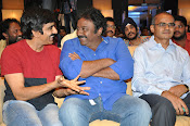 Kick 2 platinum disk function-thumbnail-8