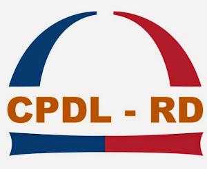 CPDL-RD