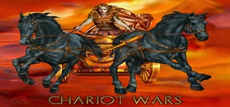 descargar Chariot Wars pc game español