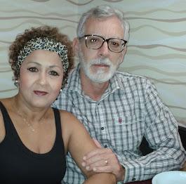 Conjugação do casamento: Amar,renunciar,respeitar,confiar,resignar e doar.
