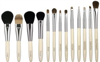 Billy B Brushes