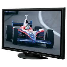 Pengertian Monitor CRT, LCD, LED dan Plasma | SanTekno