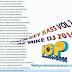 DESCARGA PACK REY BASS VOL 2 DE MIKE DJ 2014. POR JCRPO