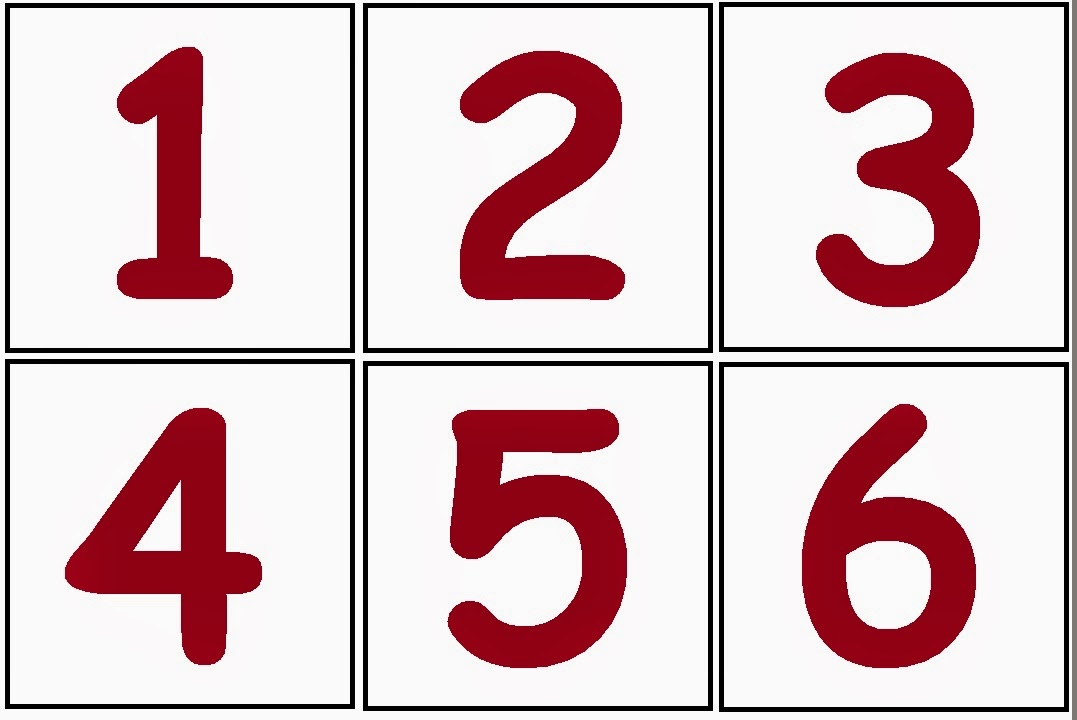 Teaching Topics Numbers on Color By Number Worksheets
