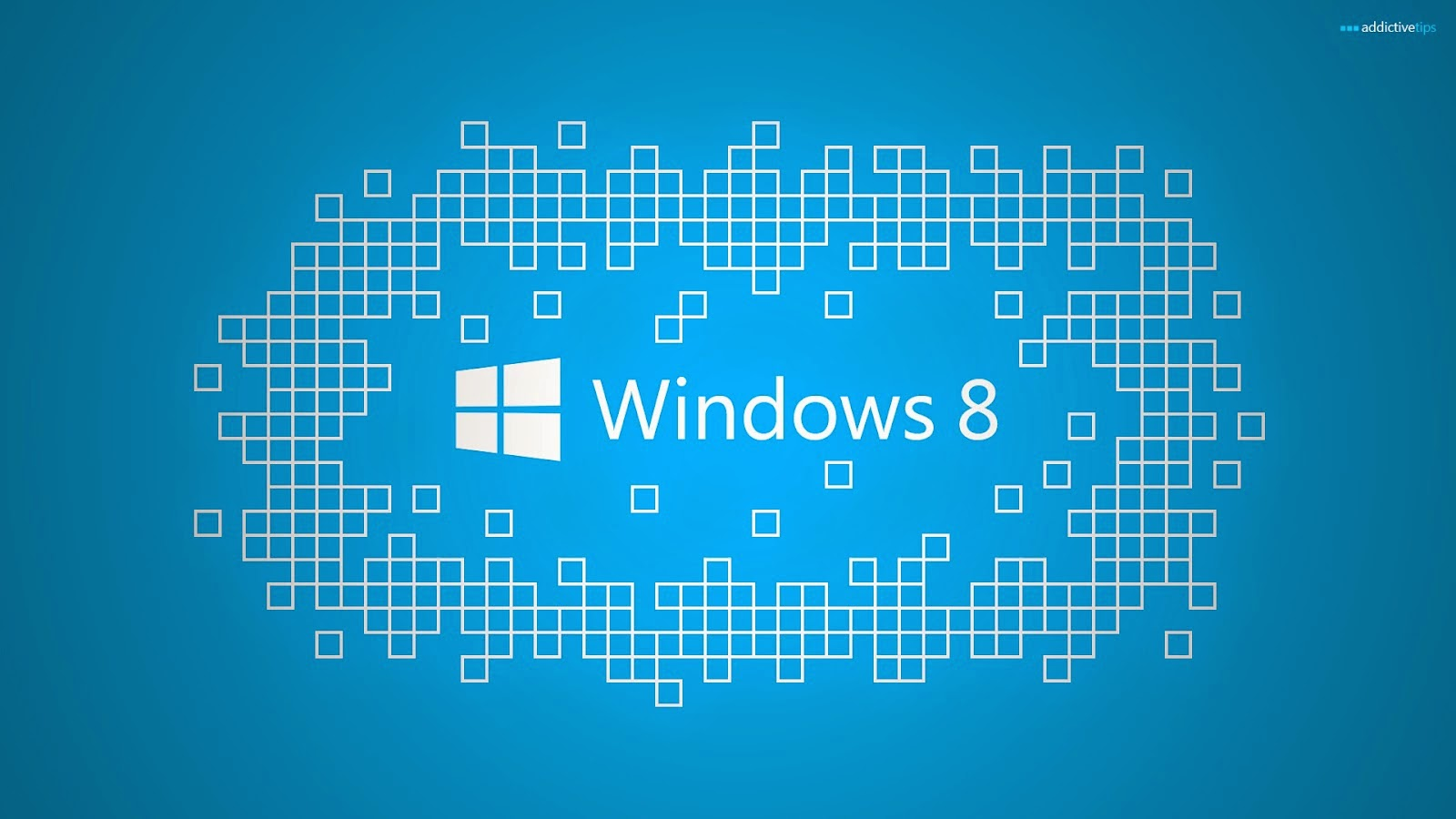 Download Kumpulan Wallpaper Windows 8 Terbaru Gratis Zain Elhasany