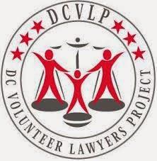 DCVLP