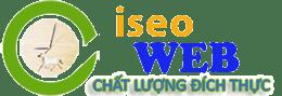 DẠY SEO TẠI NHÀ | ISEOWEB.NET
