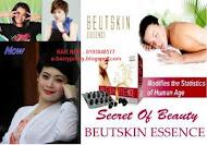 BEUTSKIN ESSENSE ADIRA- RM210 ONLY!! FREE AHLI