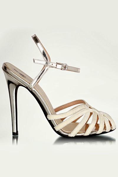 GiambattistaValli-elblogdepatricia-shoes-zapatos-calzado-chaussures-scarpe-white