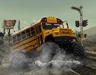 Arazi Otobüsü