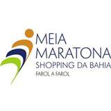 http://www.meiamaratonafarolafarol.com.br/