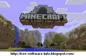 Free download minecraft 1 8 1 beta pre 1 9 v2