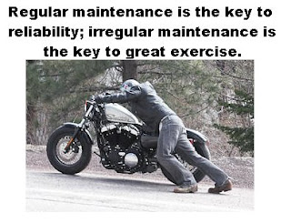 Motorcycles biker rider racing pictures regular maintenance is the key reliability