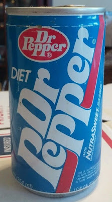 Diet Pepsi is a no-calorie carbonated cola soft drink produced by PepsiCo, introduced in as a variant of Pepsi with no sugar. First test marketed in under the name Patio Diet Cola, it was re-branded as Diet Pepsi the following year, becoming the first diet cola to be distributed on a national scale in the United spanarpatri.ml the s and s its competition consisted of Tab, produced.