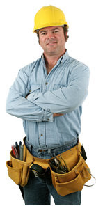 affordable electrician in Mississauga
