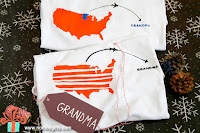 http://nontoygifts.com/kid-made-gifts-t-shirt-for-grandma/