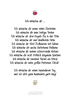 Spruch Zum Geburtstag Erzieherin, Kita.