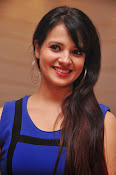 Saloni Glamorous Photo Shoot Gallery-thumbnail-17