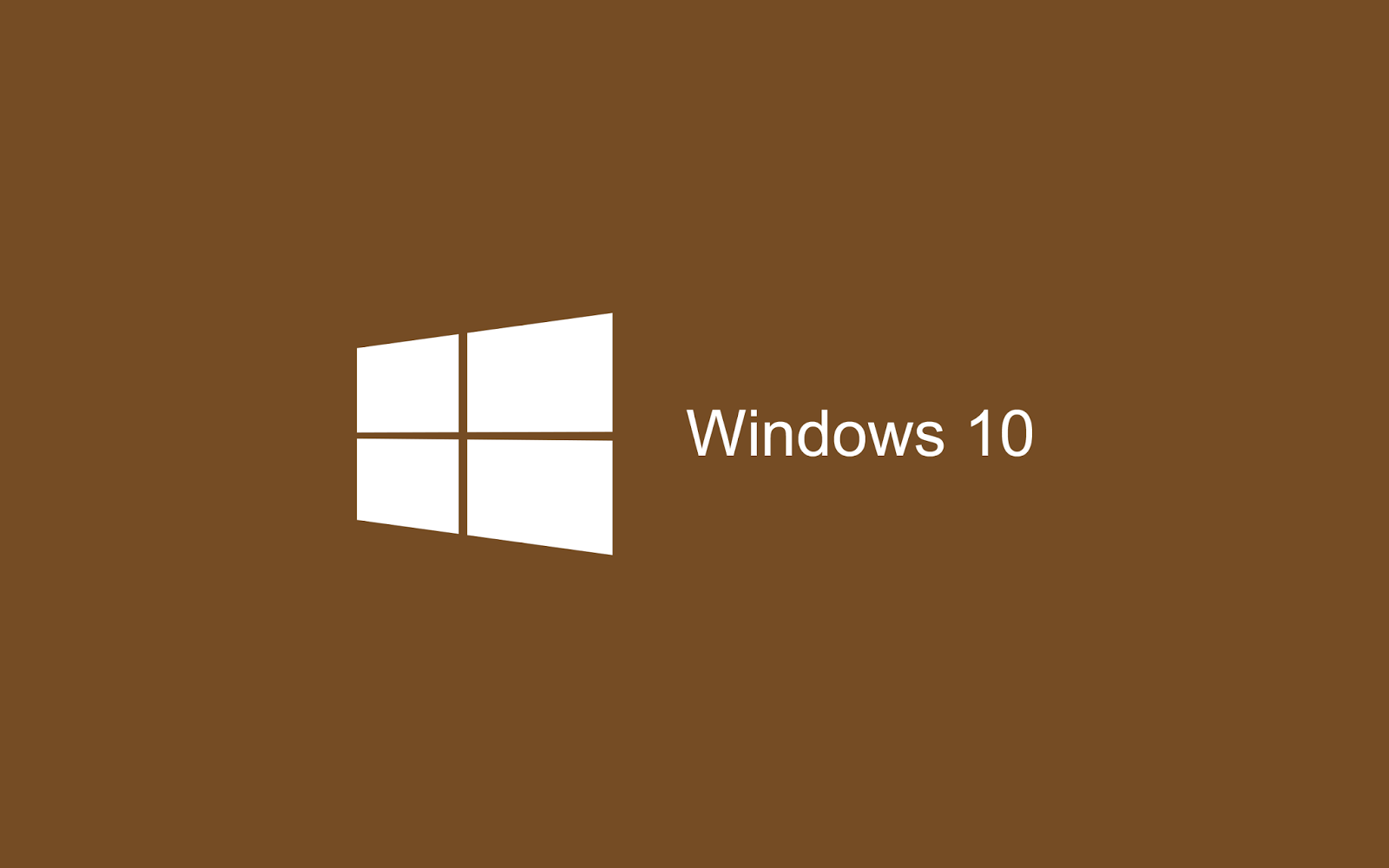 http://windows10wallpaper.net/