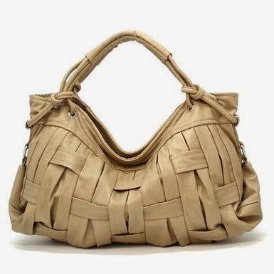 Bags Fashionista