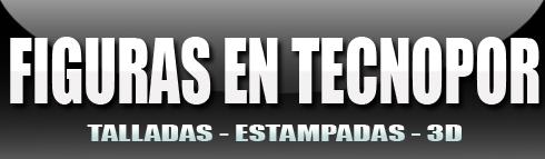 DECORACIONES EN TECNOPOR - EVENTOS Lima - Perù