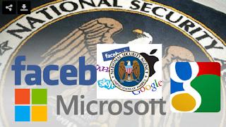 Convenios-Microsoft-Google-Facebook-Acuerdo-Gobierno-EEUU