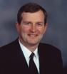 A Importância da Segurança da Fé - Joel R. Beeke