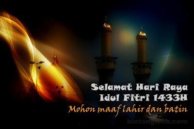 Search Results for: Kartu Ucapan Selamat Menikah Islami