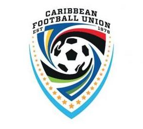 Unión Caribeña de Fútbol