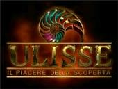 Ulisse. Il piacere della scoperta