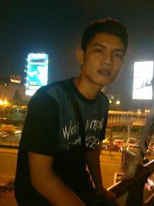 Jakarta 10/6/2011