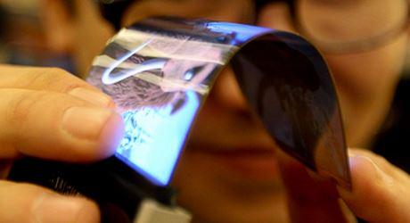 FlexScreen Receives Patent for Flexible Window Screen Window