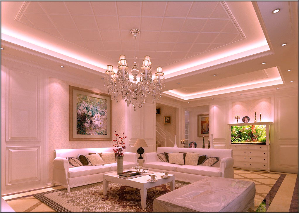 Living Room Ceiling Design Ideas-4.bp.blogspot.com