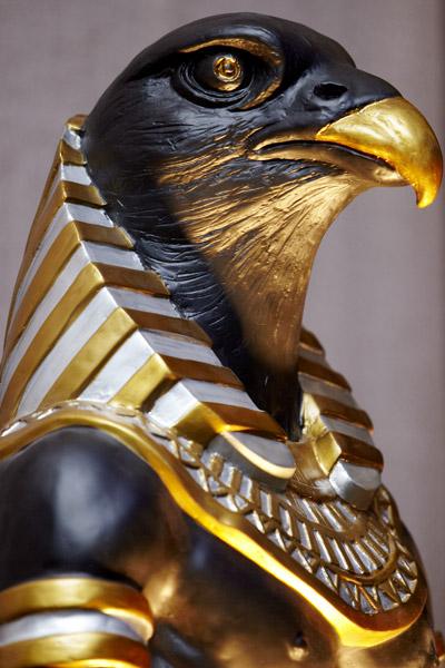 Egipatska umetnost - Page 5 Ancient+Egypt+-+%2528122%2529
