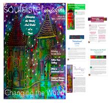 Soul Sister Magazine