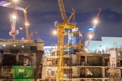 Ingenieros-de-caminos-canales-y-puertos-demanda-empleo