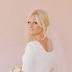 mckenzi + mckay. utah wedding photographer.