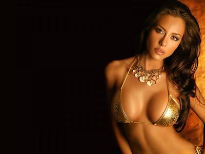 free-erotic-pictures-jessica-biel-pornindian-boy-strping-college-girls
