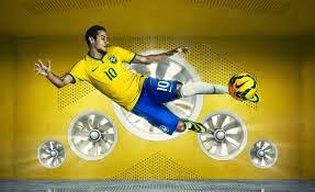 http://www.earnonlineng.com/2014/01/how-to-make-money-from-soccer-online.html