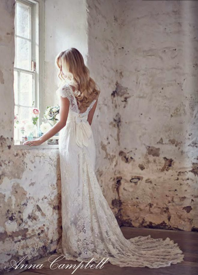Wedding Gowns Outlet 19 Popular Wedding Dresses by Anna