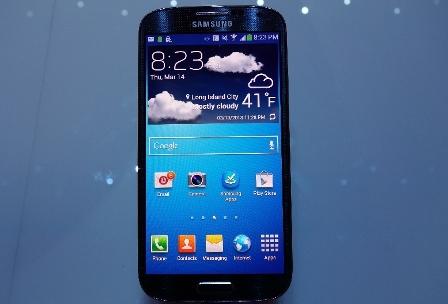 Harga+Samsung+Galaxy+S4+di+Indonesia Harga Samsung Galaxy S4 di Indonesia