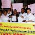 RUSUHAN BERSIH: Pemuda UMNO Selayang Buat Laporan Polis...